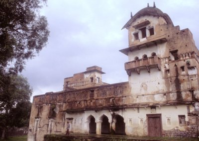 bhopal_islamnagar complex