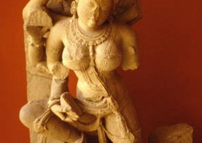 bhopal_state archaeological museum