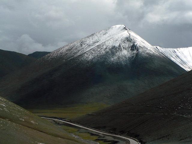 laken la pass_landscape