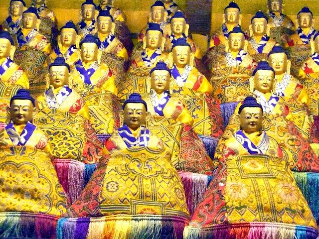 lhasa_drepung monastery_2