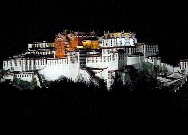 lhasa_potala palace_2