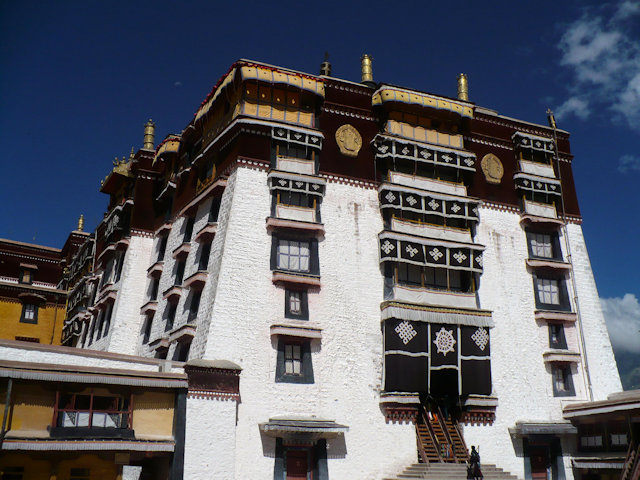 lhasa_potala palace_3