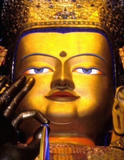 lhasa_sera monastery_2