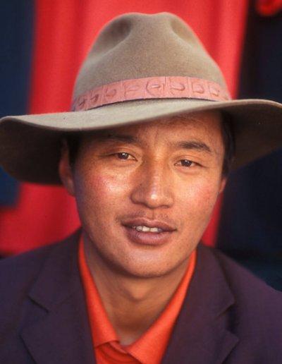 lhasa_tibetan youth