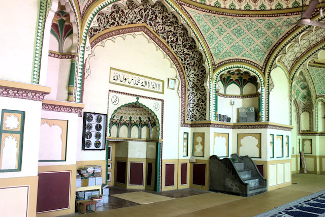 lucknow_aurangzeb's mosque_2