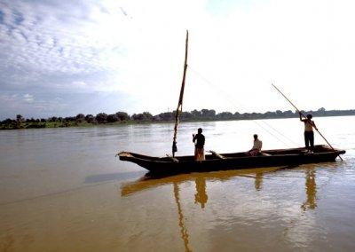 madhya pradesh_narmada river