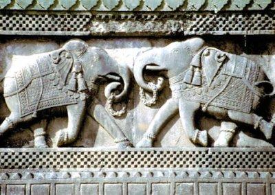maheshwar_ahilyeshwar temple_3