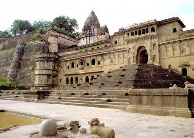 maheshwar_fort_2
