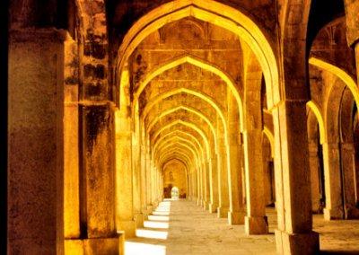 mandu_jami masjid_3