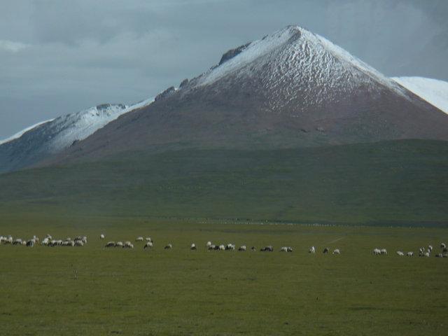 namtso_landscape