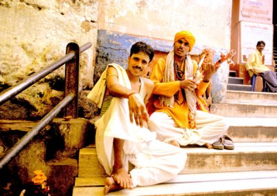 omkareshwar_musicians