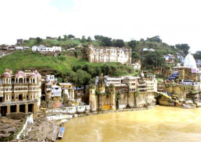 omkareshwar_overview