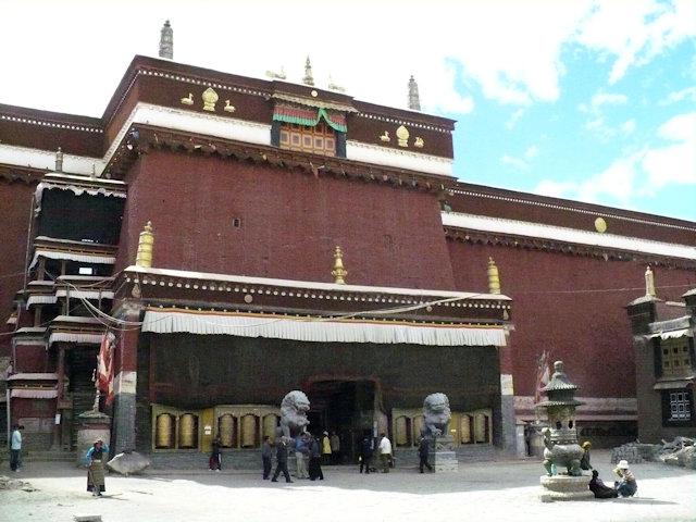 sakya_monastery