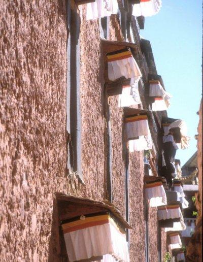shigatse_tashilumpo monastery_3