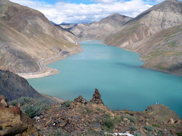 simi la pass_lake
