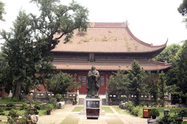 suzhou_confucius temple