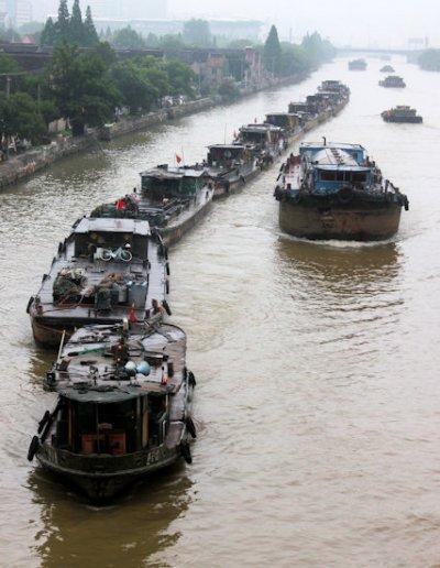 suzhou_grand canal_2