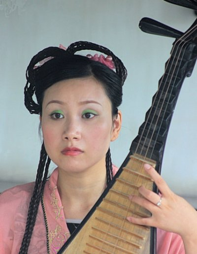 suzhou_musician