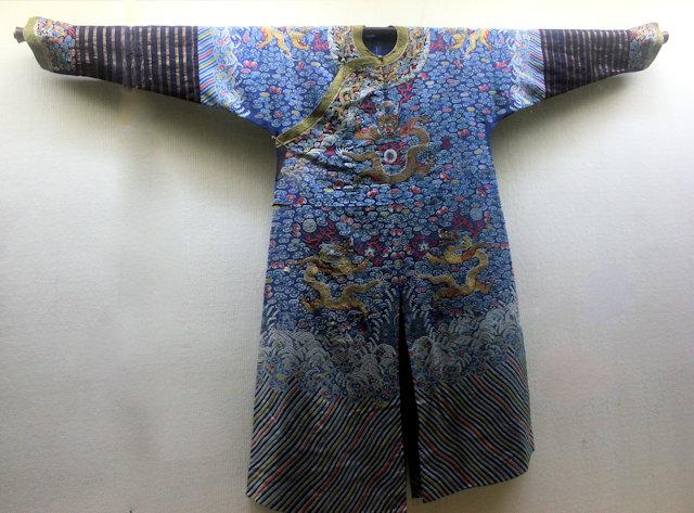 suzhou_silk museum_2