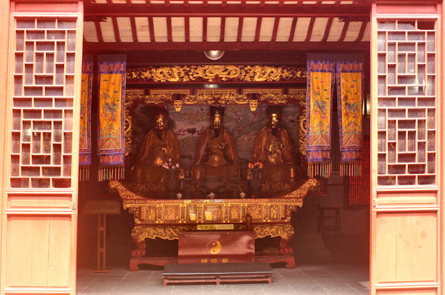 suzhou_temple of mystery