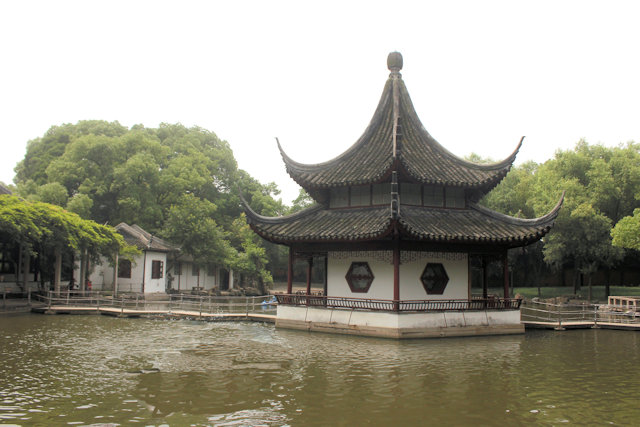 suzhou_west garden