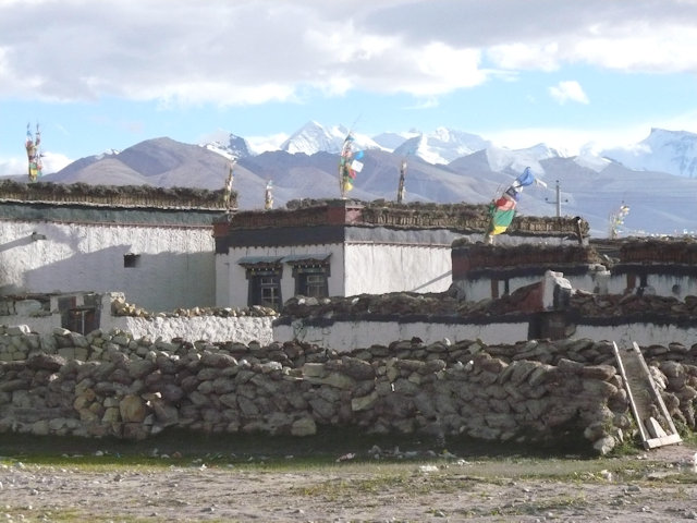 tingri_tibetan homes