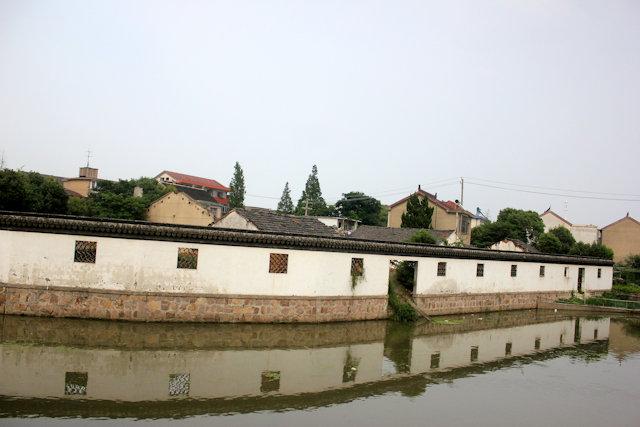 tongli_canal scene_3