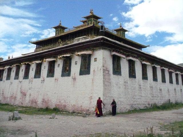 tsedang_samye monastery_2