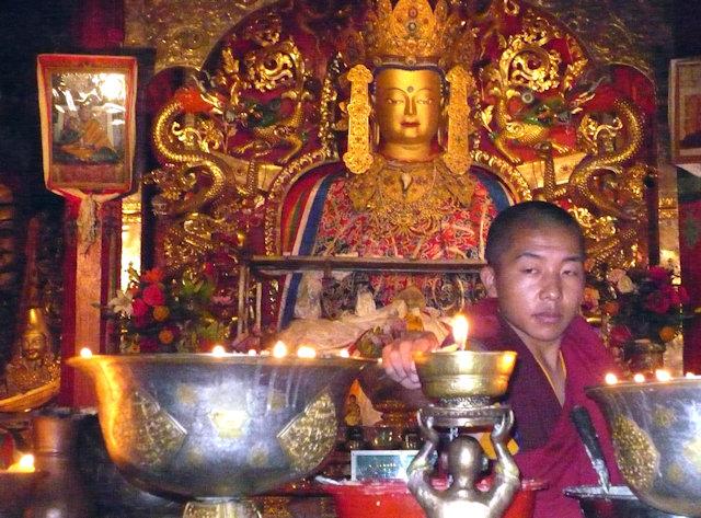 tsedang_samye monastery_3
