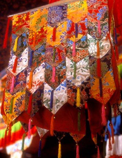 tsedang_samye monastery_4