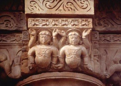 udayapur_udayeshvara temple_2