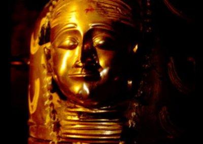 udayapur_udayeshvara temple_3