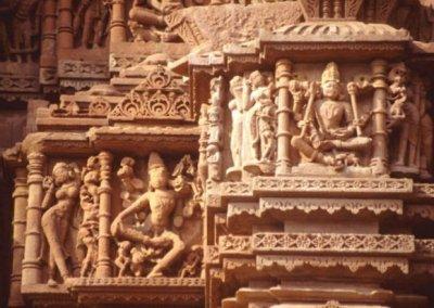 udayapur_udayeshvara temple_4