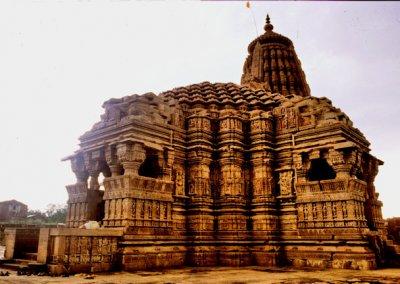 udayapur_udayeshvara temple_5