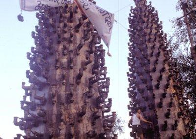 ujjain_votive pillars