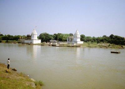 vidisha_betwa river