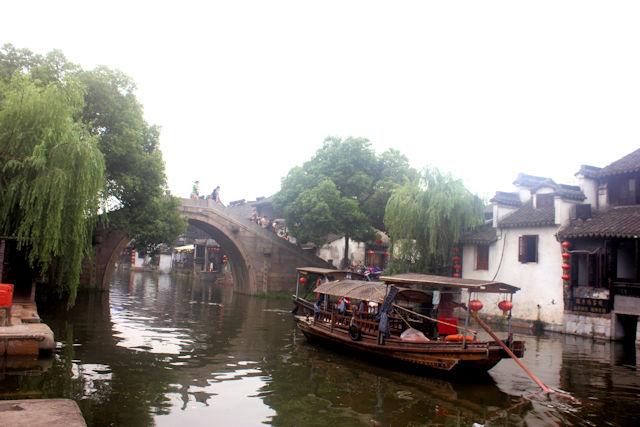 xitang_canal scene_2