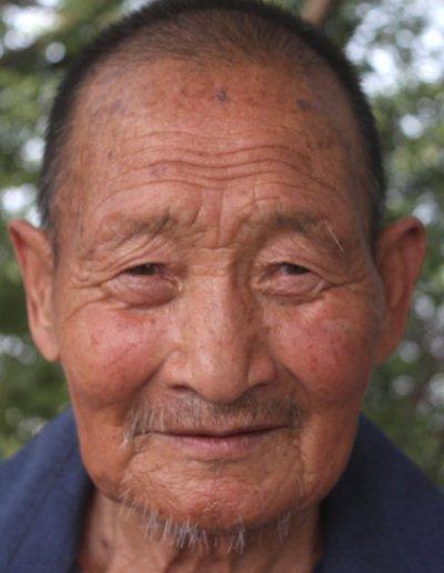 zhenjiang_han elder