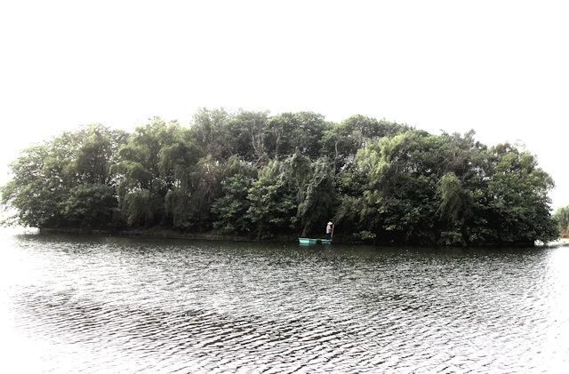 zhenjiang_island