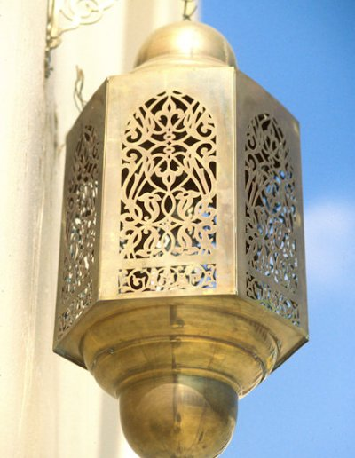 al-hakim mosque_2