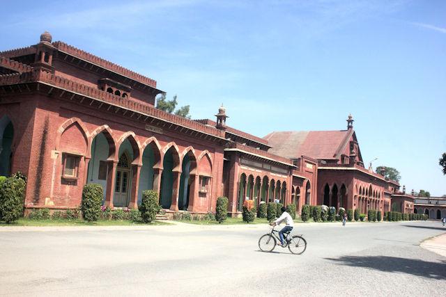 aligarh_muslim university
