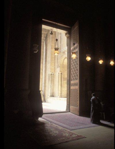 ar-rifai mosque_2
