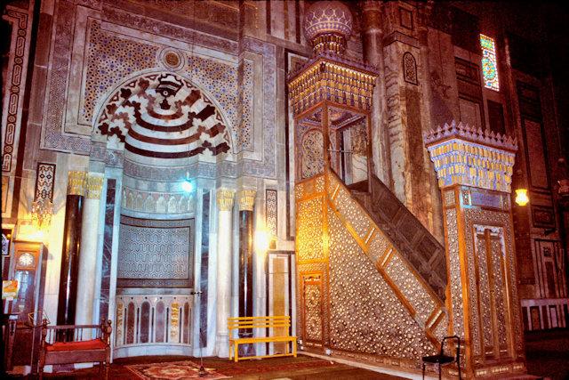 ar-rifai mosque_3