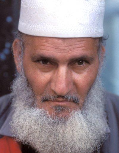 arab gentleman_2