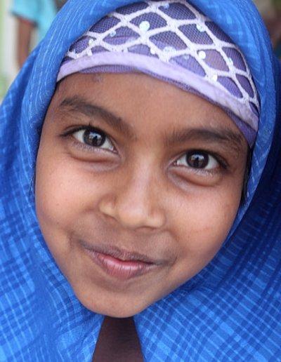 bahraich_muslim girl