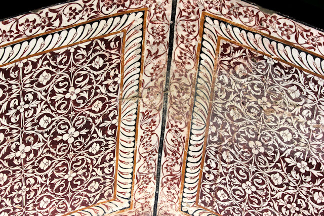 budaun_jami masjid_2