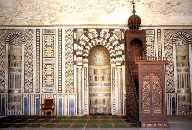 citadel_an-nasr mohammed mosque_2