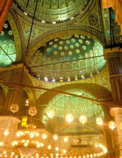 citadel_mohammed ali mosque_3