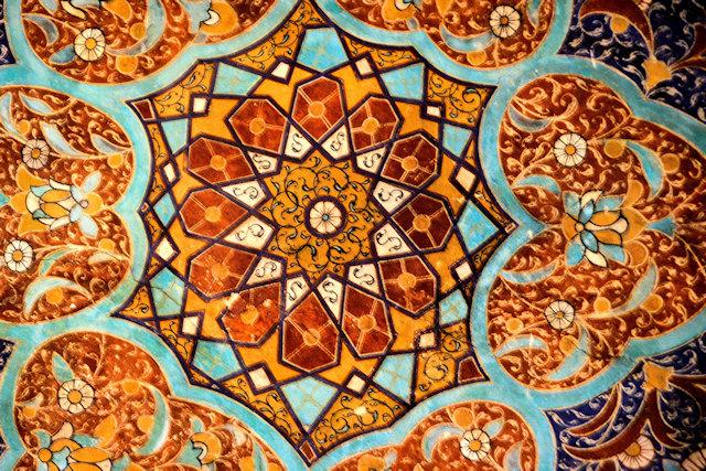 citadel_suleiman pasha mosque_6