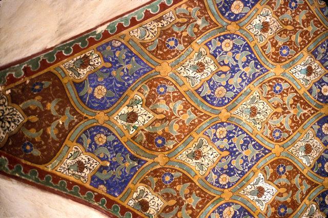 citadel_suleiman pasha mosque_7